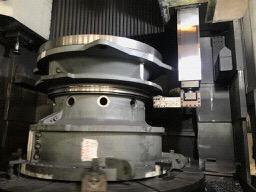 空气压缩机部件